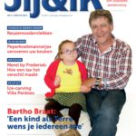 Jij & Ik Magazine