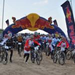 D-Day strandrace 2014