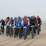 NK strandrace 100% D-Day